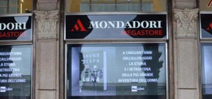 Włosi znoszą pierwsze zakazy – otworzone zostaną księgarnie