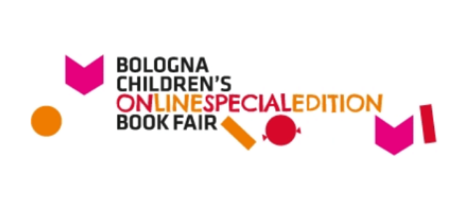Targi Książki w Bolonii zapraszają na specjalną edycję online