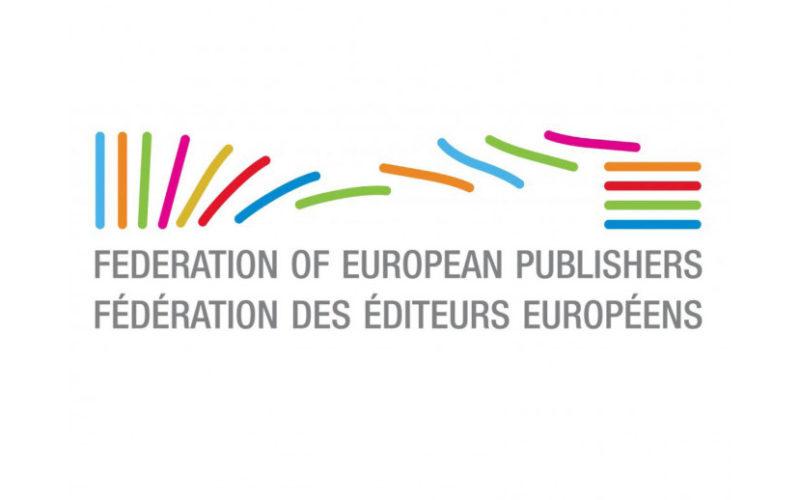 Apel Federacji Europejskich Wydawców do ministrów kultury