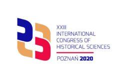 Poznańskie Międzynarodowe Targi Książki Historycznej dopiero w przyszłym roku