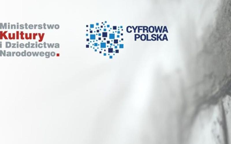 Ministerstwo Kultury i Cyfrowa Polska ze wspólnym projektem – #Kulturawsieci