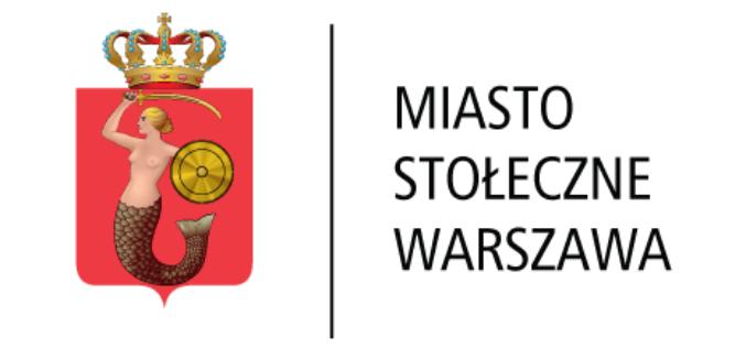 Warszawa wprowadza pakiet wsparcia dla firm