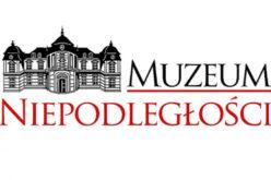 Muzeum Niepodległości ogłasza konkurs na pamiętniki