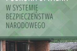 Ochrona ludności i obrona cywilna w Polsce
