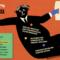 Proza nieobca – konkurs literacki