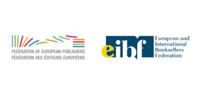 Pomysł na wprowadzenie w UE kuponów na zakup książek
