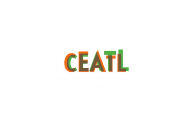 Ankieta CEATL w sprawie warunków pracy tłumaczy literatury