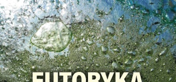 Dorota Korwin-Piotrowska, Eutoryka. Rzecz o dobrej rozmowie
