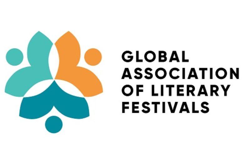 Powołane zostało Światowe Stowarzyszenie Festiwali Literackich