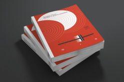 Muzyka w prawie autorskim – wyjątkowa publikacja PWM