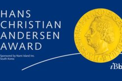 Poznaliśmy laureatów nagrody H.Ch. Andersena