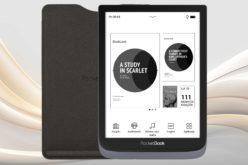 Długo oczekiwana aktualizacja dla PocketBook InkPad 3 Pro
