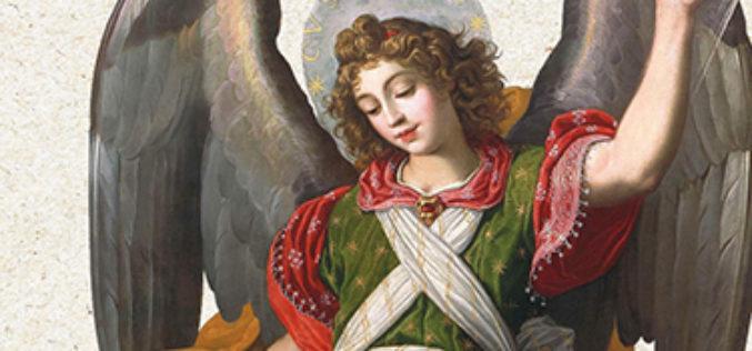 """""""W blasku aniołów"""" – Książka z płytą CD"""