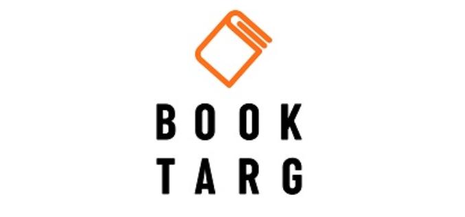 BookTarg – wirtualne targi książki 21 do 24 maja