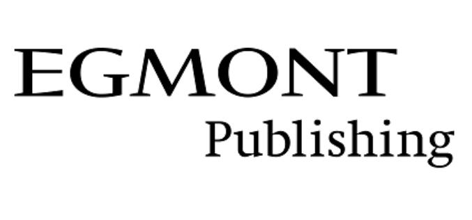Egmont Publishing: Chcemy umocnić swoją pozycję wydawcy czasopism dla dzieci oraz komiksów