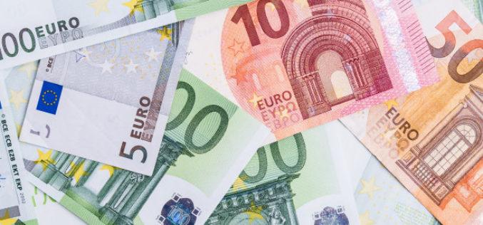 We Włoszech państwo wesprze kulturę kwotą miliarda euro