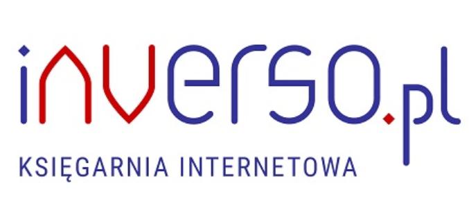Księgarnia internetowa Inverso.pl z płatnościami imoje i darmową dostawą na start
