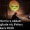 """""""Pan Bowie z oddali przygląda się Polsce"""" – Konkurs na Opowiadanie 2020"""
