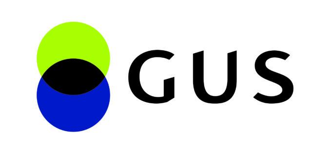 GUS: sprzedaż detaliczna w czerwcu