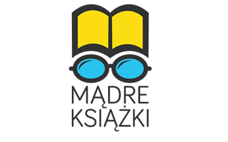 Poznaliśmy laureatów konkursu Mądra Książka Roku