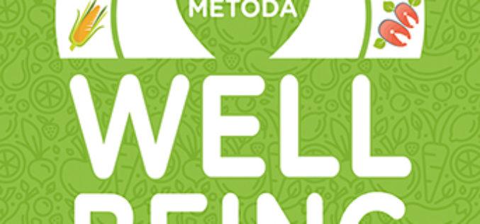 Metoda Wellbeing. Dieta, która wydłuża życie