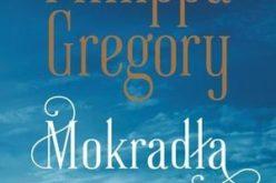 Philippa Gregory, Mokradła