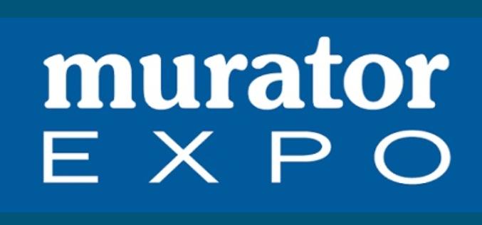 Murator Expo złożył wniosek o upadłość