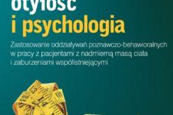 Nadwaga, otyłość i psychologia