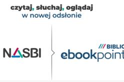ebookpoint BIBLIO – platforma nowych możliwości