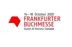 Instytut Książki przyjmuje zgłoszenia do udziału w Międzynarodowych Targach Książki we Frankfurcie