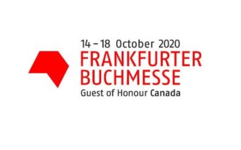 Decyzja podjęta – Targi Książki we Frankfurcie odbędą się w planowanym terminie 14-18 października 2020