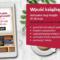 Wirtualne Targi Książki Empiku – podsumowanie