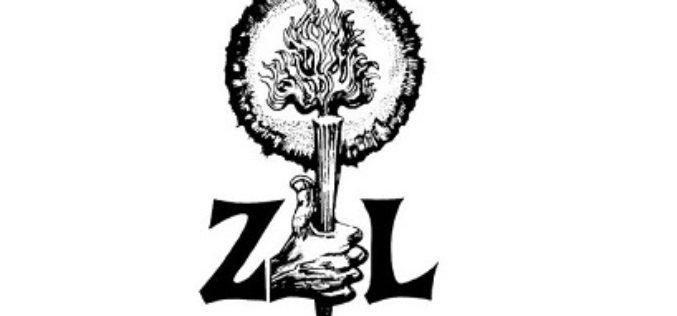 Likwidacja Fundacji Zeszytów Literackich
