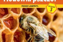 Hodowla pszczół. Wyd. III