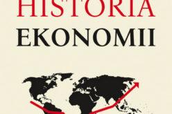 Krótka historia ekonomii. Wyd. II