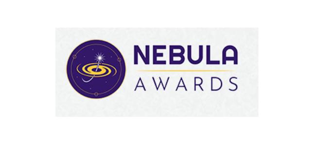 Przyznane zostały Nagrody Nebula za rok 2019