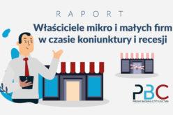 Polskie Badania Czytelnictwa – raport na temat przedsiębiorców