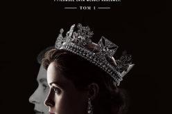 """Wszystko, czego nie widzieliście w serialu """"The Crown"""""""