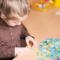 Najpopularniejsze prezenty na Dzień Dziecka 2020