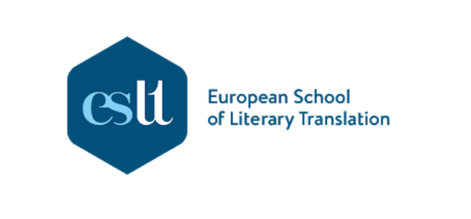 Letnia szkoła European School of Literary Translation 2020 – online