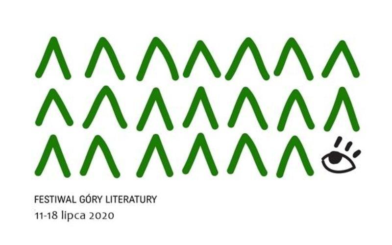 Festiwal Góry Literatury już za niecały miesiąc!