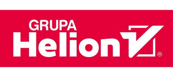 Grupa Helion SA – zmiany z składzie Zarządu