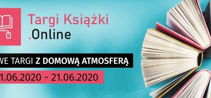 TaniaKsiazka.pl szkoli wydawnictwa z marketingu internetowego