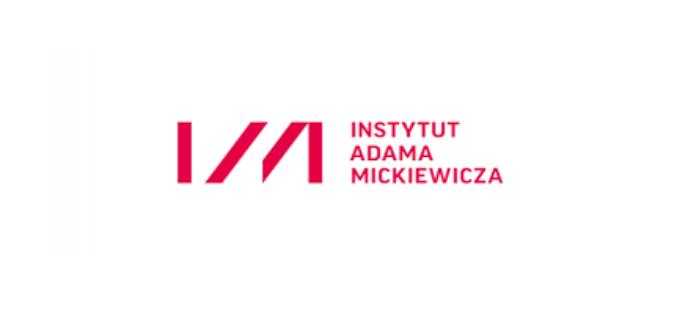 MKiDN: Barbara Schabowska dyrektorem Instytutu Adama Mickiewicza