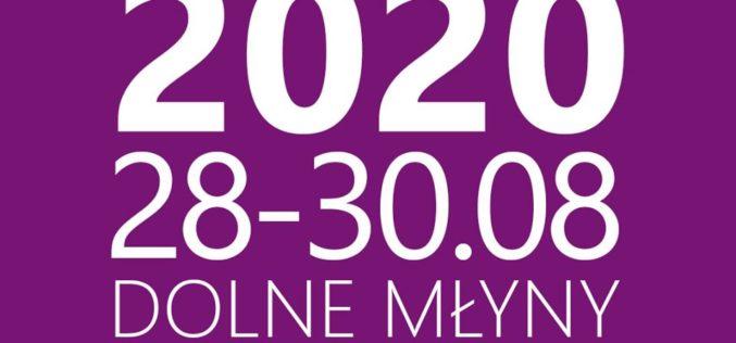 Nowy termin Festiwalu Non-Fiction 2020