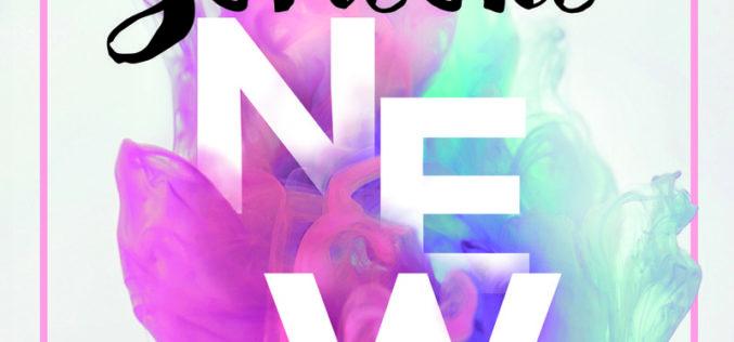 """""""Someone new"""" – nowa powieść Laury Kneidl, autorki znakomicie przyjętych """"Jednak mnie kochaj"""" i """"Tylko bądź przy mnie"""""""