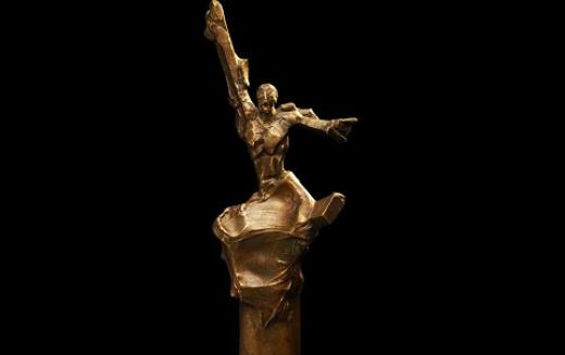 Znamy laureatów Nagrody Fandomu Polskiego imienia Janusza A. Zajdla za rok 2019