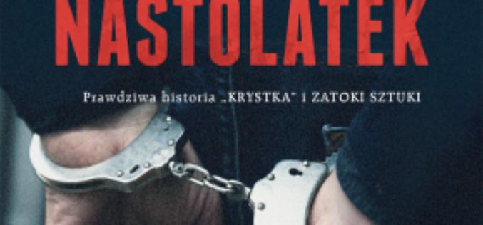"""Prawdziwa historia """"Krystka"""" – łowcy nastolatek z Trójmiasta – i Zatoki Sztuki"""