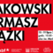 Krakowski Kiermasz Książki powraca!