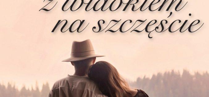 """""""Dom z widokiem na szczęście"""": nowość wydawnictwa LIRA"""